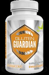 Gluten Guardian