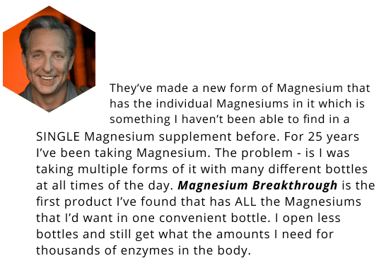 Dave Asprey | Bulleproof Radio