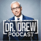 The Dr.Drew Podcast