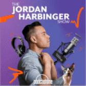 The Jordan Harbinger Show