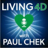 Paul Chek - Living 4D