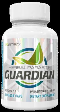 HerbalParasiteGuardian