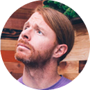 Picture of JP Sears